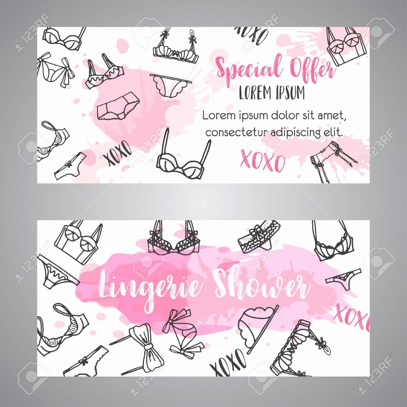 Pin On Popular Bridal Shower Cards