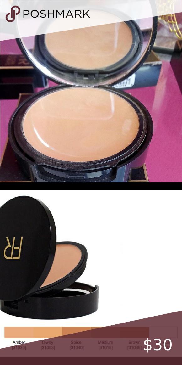 Flori Roberts Amber Oil Blotting Powder in 2020 Makeup