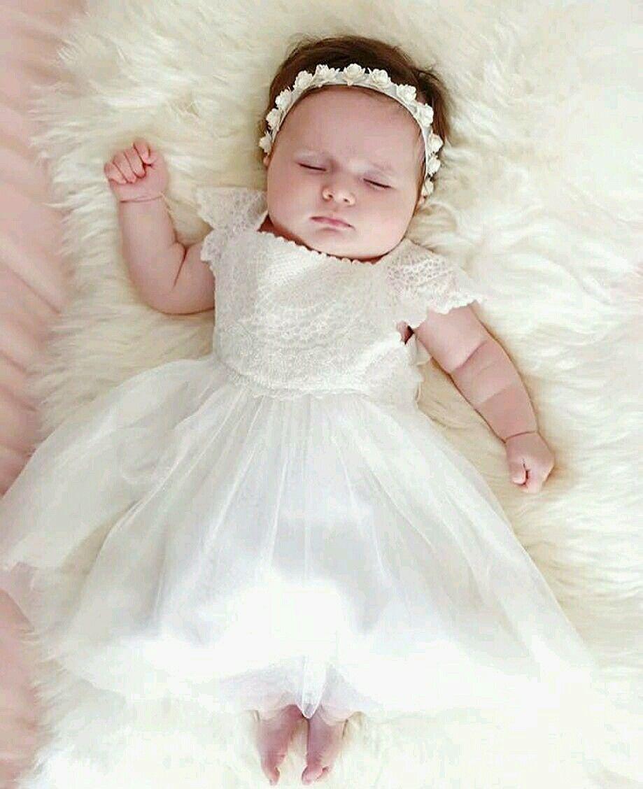 Pin By Lekhraj Sahu On Baby Flower Girl Dresses Flower Girl Girls Dresses