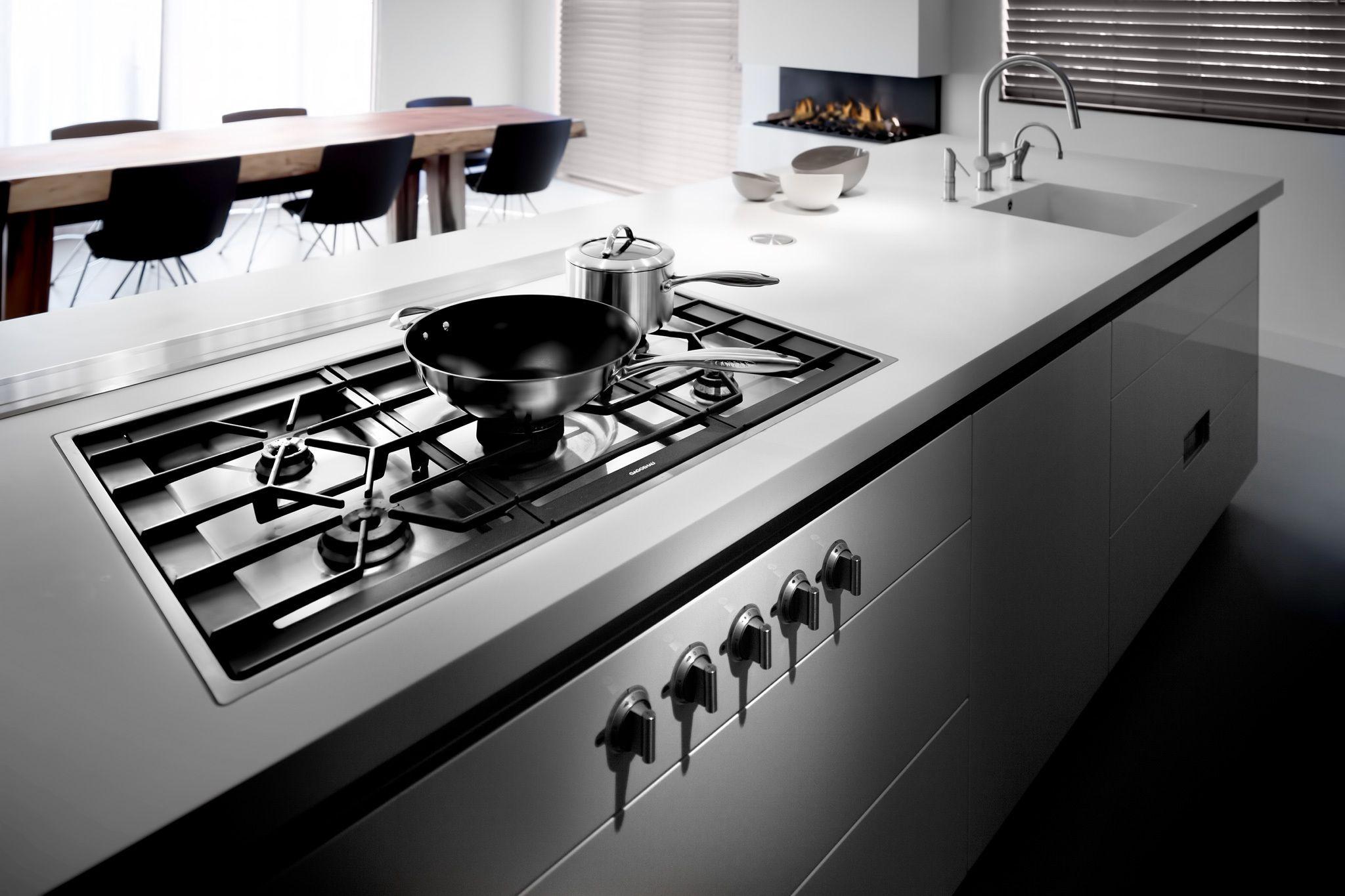 culimaat high end kitchens interiors italiaanse keukens en maatkeukens futuro culimatt