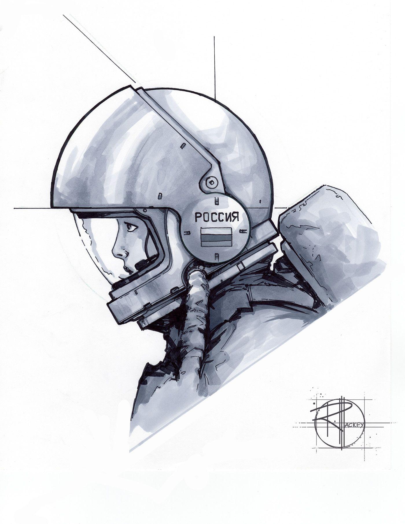 Astronaut Helmet Drawing : astronaut, helmet, drawing, Second, Design, Phase., Vehicles, Bespin, Cloud, Cars., Would, Space, Drawings,, Helmet, Drawing,, Astronaut