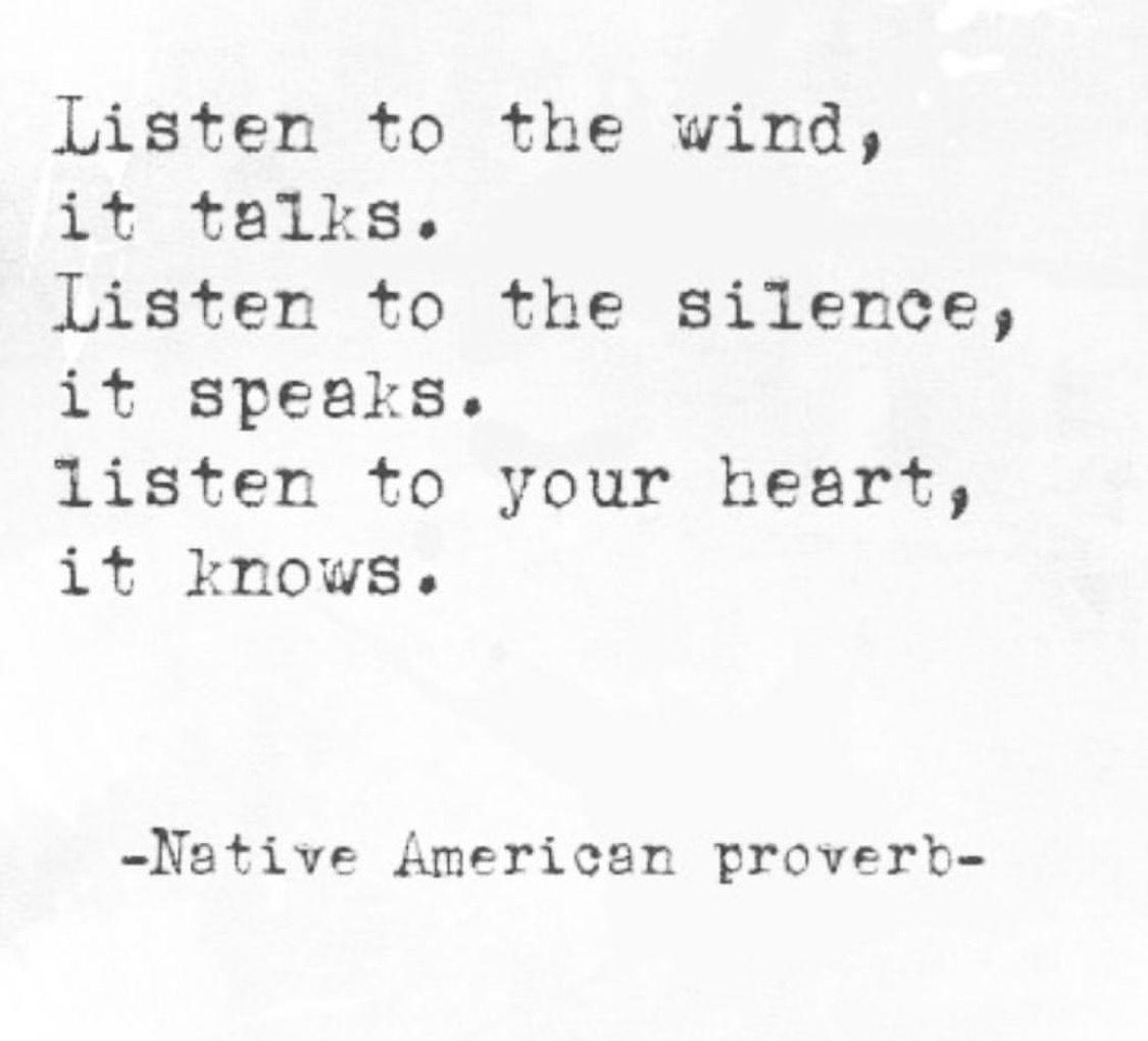 Native American Proverb Wisdom Quotes Native American Proverb Words Quotes
