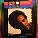 """Quincy Jones """"Walking in Space"""" Vintage SEALED 8-Track tape in Brand New Condition!!.     This 8-track has a great line-up of songs including  * Walking in Space  * Dead End  * Love and Peace  * Oh Happy Day  Quincy Jones was convinced at an early age to explore music by his teenage friend Ray Charles. He played in various bands through the 50's, began composing for film and television in the mid 60's and eventually produced over 50 scores."""