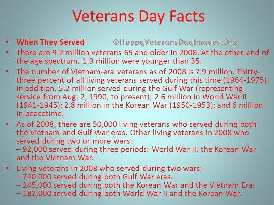 What Is Veterans Day History Facts Wiki Definition Veterans Day Quotes Veterans Day Veteran