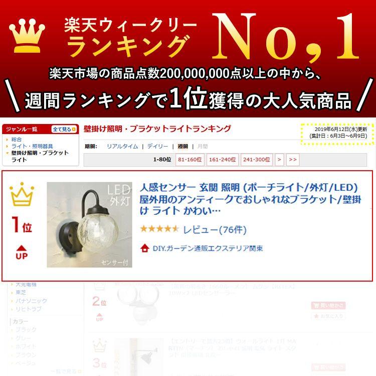 Https Shop R10s Jp Kantoh Cabinet Top Ki0004 Jpg 外灯 Led 外灯