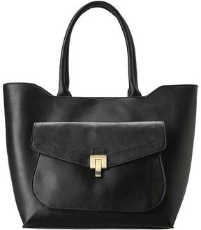 London Fog Wesley Tote - ShopStyle