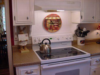 Kitchen Cabinet Brackets | Kitchen cabinets brackets ...