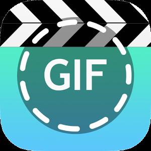 Aplikasi Android Terbaik Untuk Membuat Video Gerakan Lambat Motion Video Android