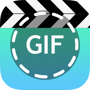 Terbaru 11 Wallpaper Bergerak Dan Bersuara 4 Aplikasi Terbaik Untuk Membuat Gif Gambar Bergerak Di Cara Ubah Video Jadi Live Wallpaper Gerak Aplikasi Suara