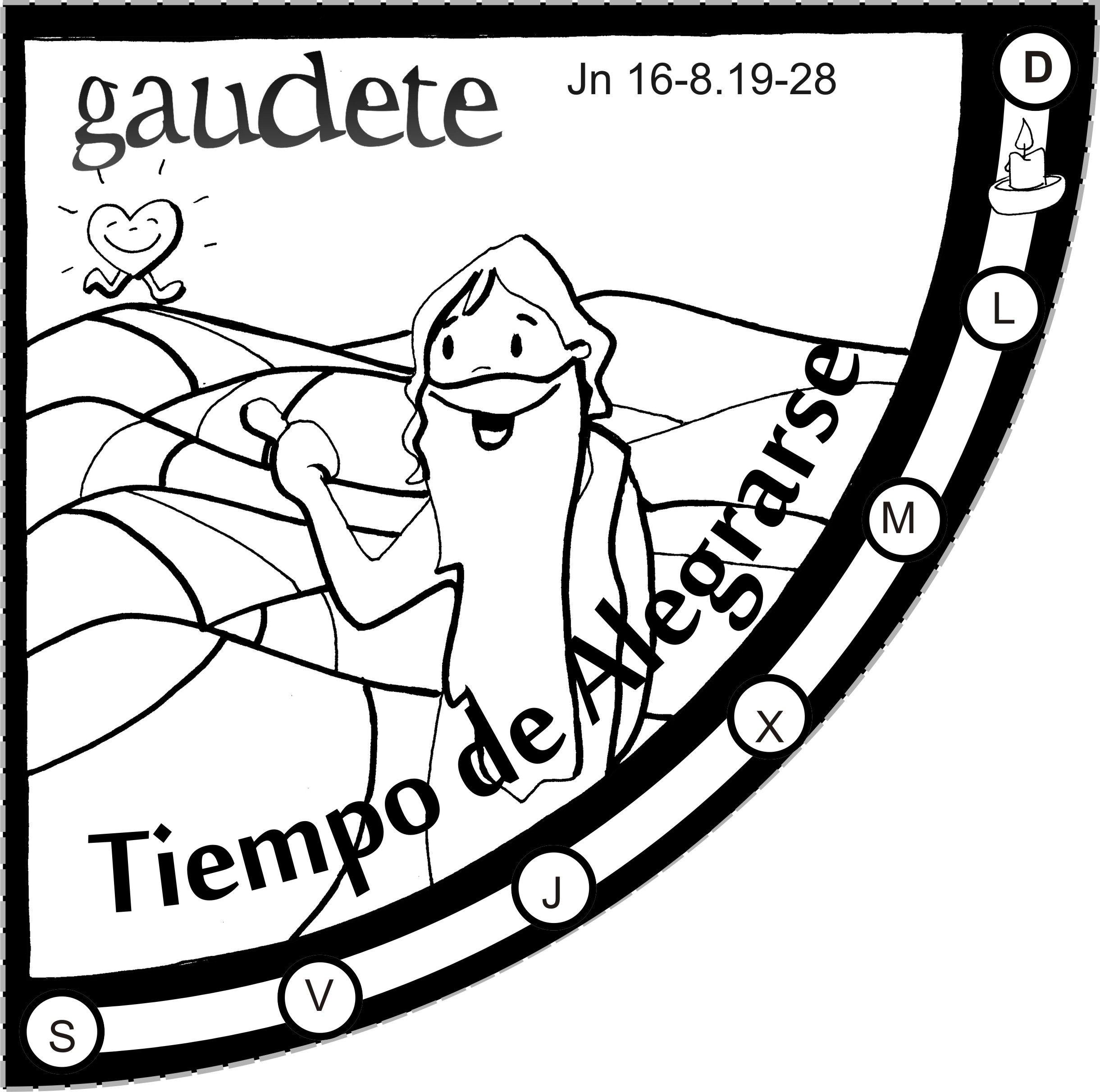 Nuevo Imagenes De La Virgen Maria Para Colorear Para Niños | Colore ...