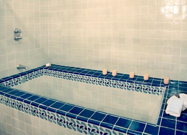 Vasca Da Bagno In Spagnolo : Gusto guestrooms bagno nel 2019 pinterest bathtub tile