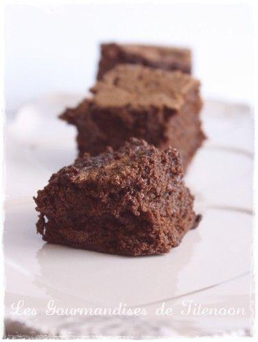Gateau Avec 8 Oeufs : gateau, oeufs, Fondant, Mortel, Chocolat, Oeufs, Gourmandises, Titenoon, Gourmandise,, Chocolat,, Dessert