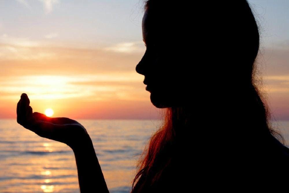 خلفيات فوتوغرافية للأيدي عالية الدقة جميلة رومنسية مداد الجليد Sunrise Sunset Sunset Wallpaper