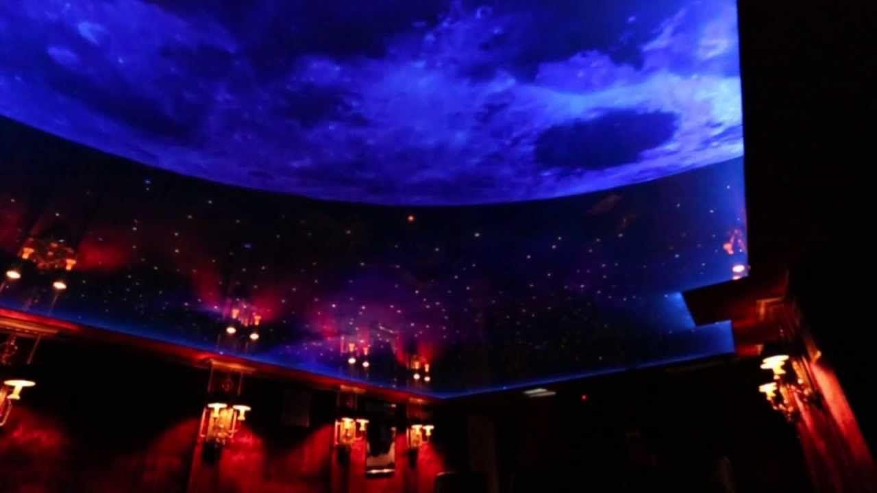 Cool star ceiling light lighting pinterest ceiling lighting cool star ceiling light aloadofball Images
