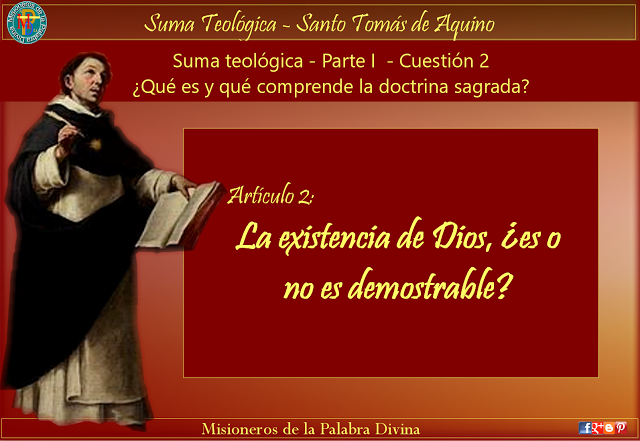 Misioneros De La Palabra Divina Suma Teologica Santo Tomás De Aquino Santo Tomas De Aquino Santo Tomas Santos