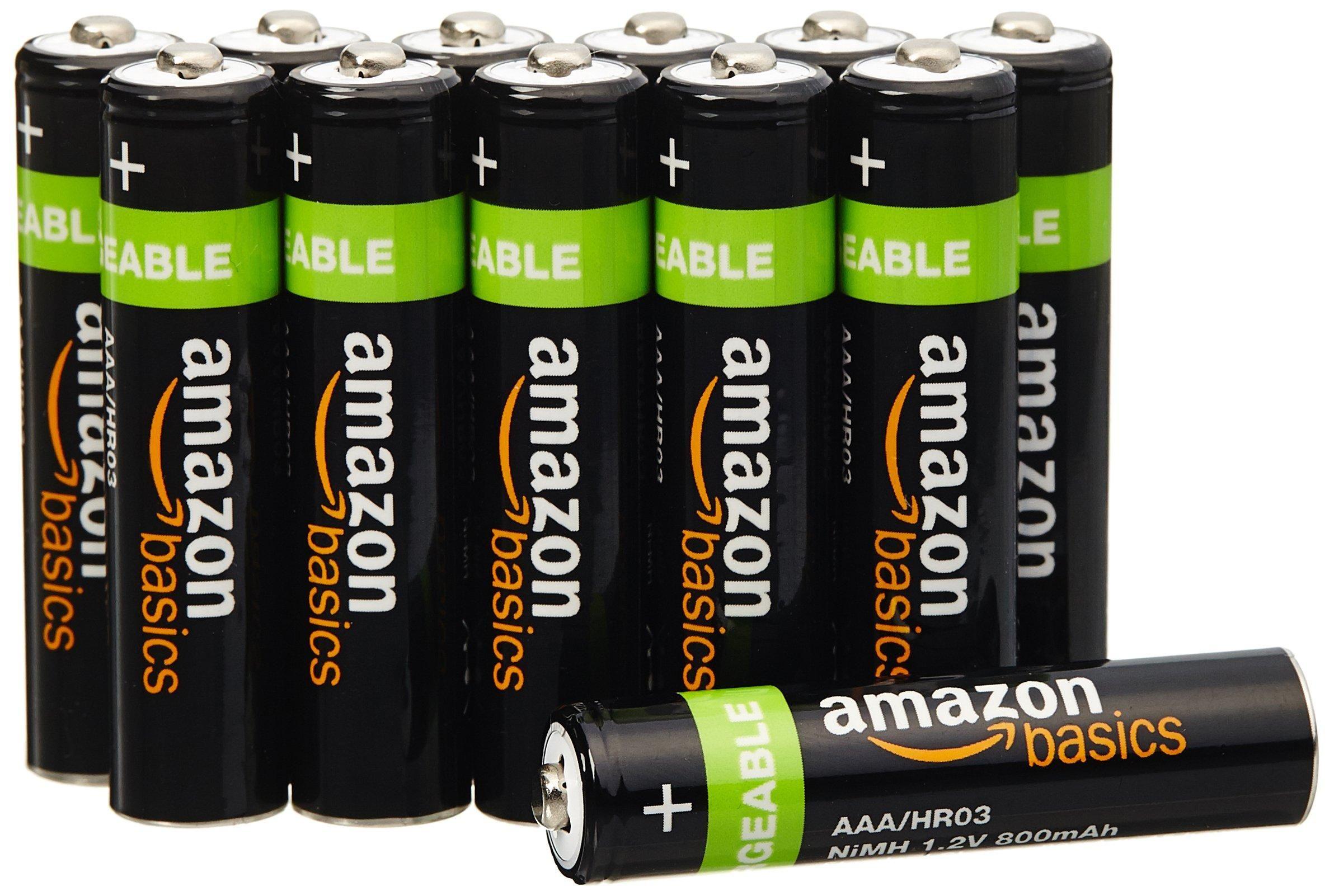 Best Price Aaa Batteries Rechargeable Batteries Batteries Recharge
