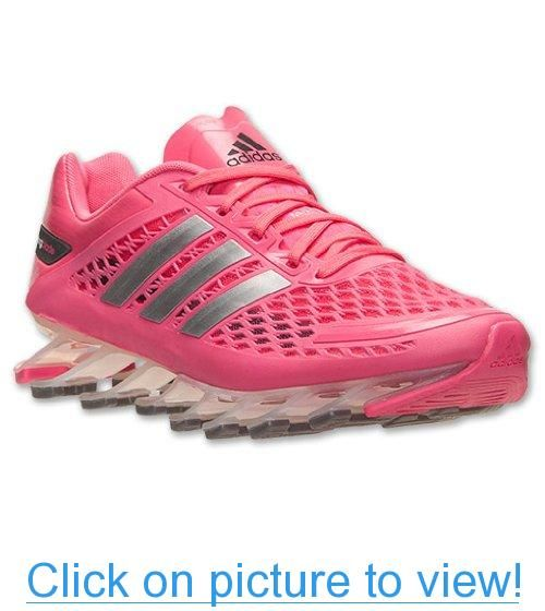 adidas Springblade Women's shoes size 7 AUTHENTIC SNEAKERS #adidas ...
