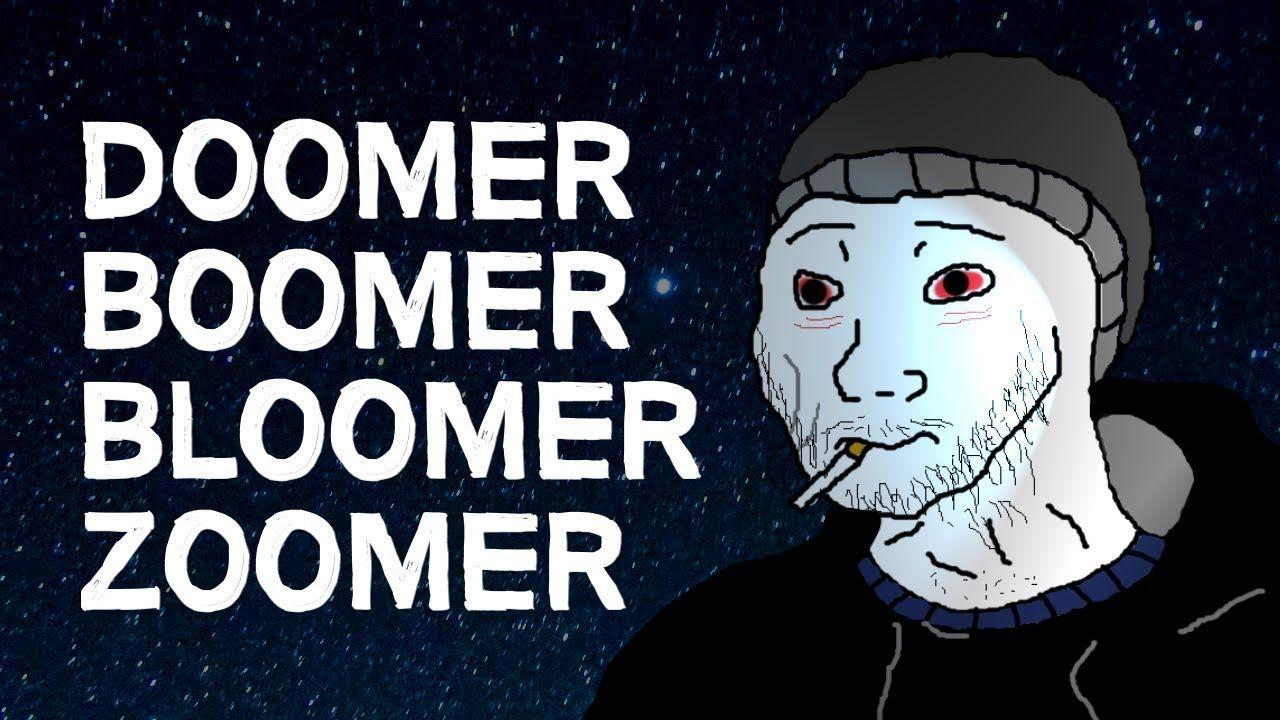 wojak bloomer wojak doomer meme