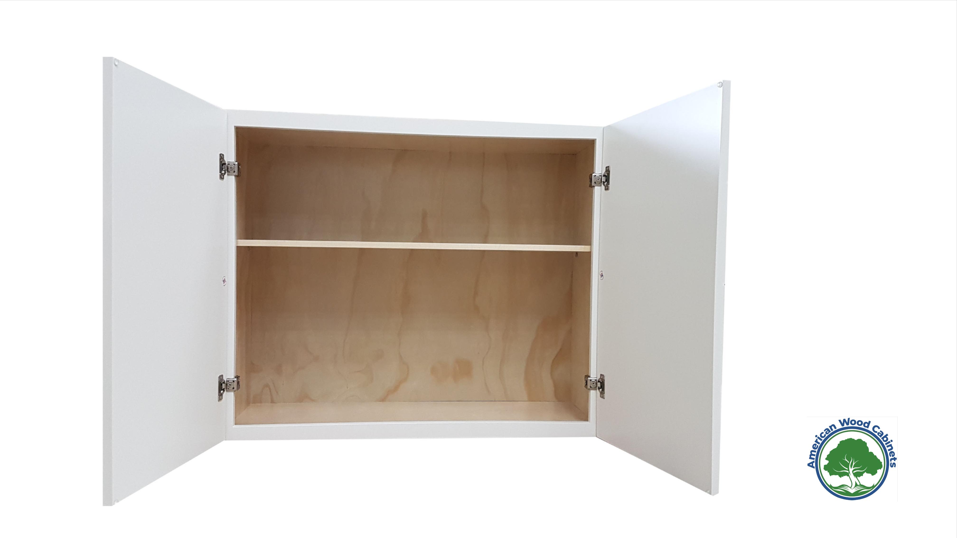 Slab Door Kitchen Cabinet American Wood Cabinets Slab Door Kitchen Slab Door Wood Cabinets