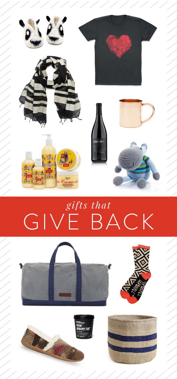 28 places to shop for gifts that give back the well the b bar