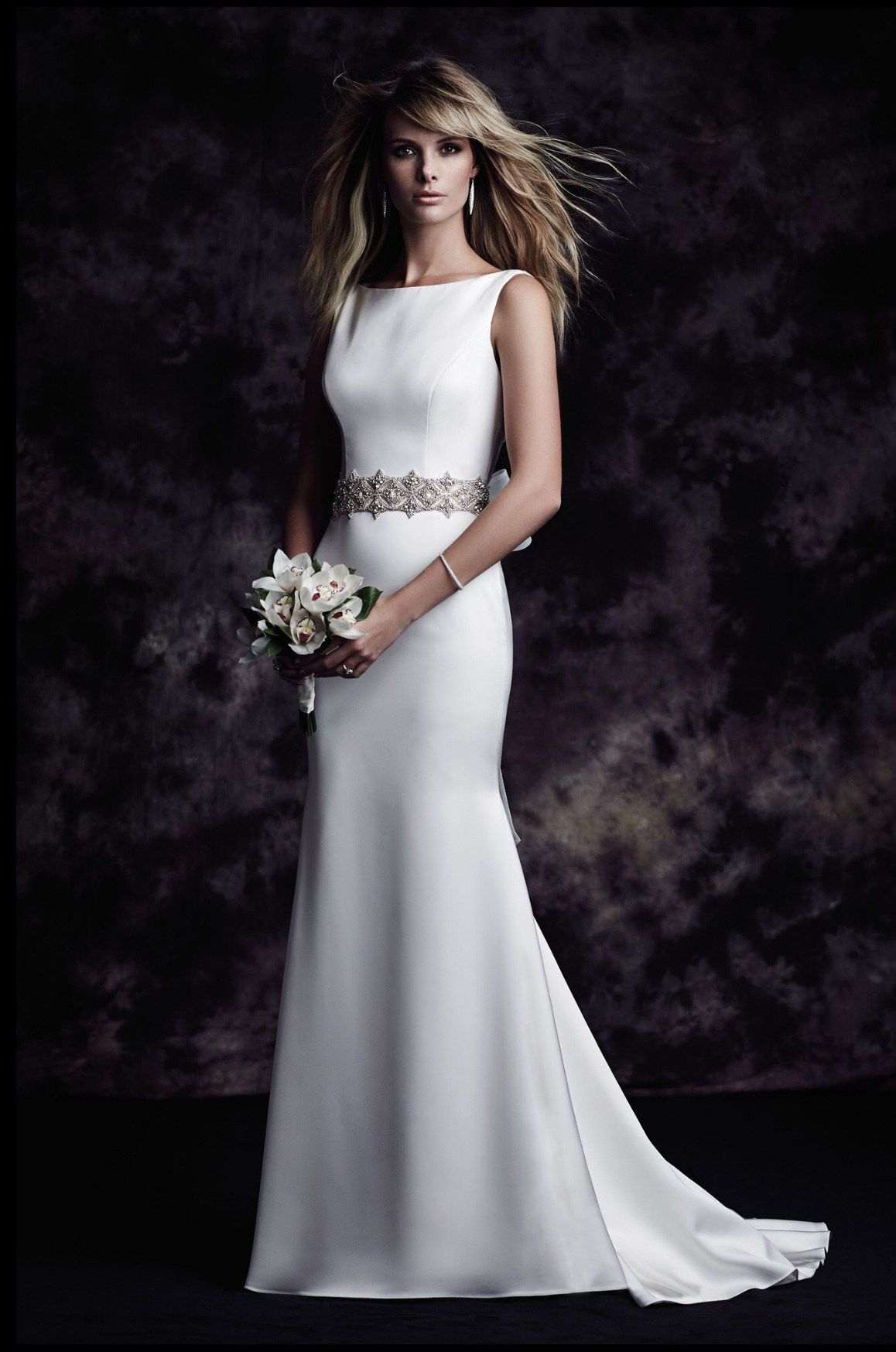 3f727ca811 Affordable Designer Wedding Dresses Contact us for an Appointment  www.yourlittlesecret.co.uk