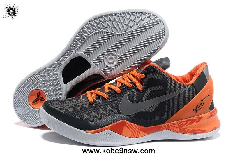 new products cf885 30bdf ... purchase low price black history month womens nike kobe 8 system 584432  001 bhm basketball shoes
