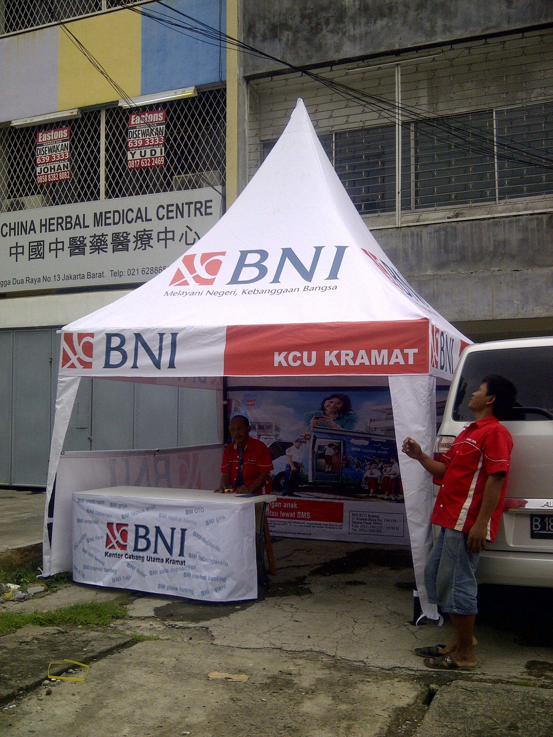 Jual Tenda Cafe Di Bandung (WA)O878.8626.4447 ,Jual Tenda