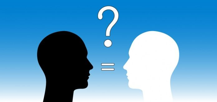 Acerca del ejercicio ilegal de la psicología - Psyciencia