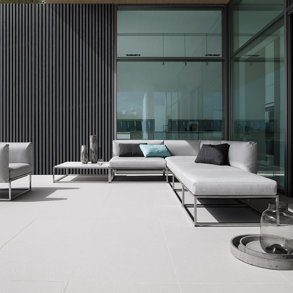 Design a bespoke outdoor furniture collection with the Cloud ...