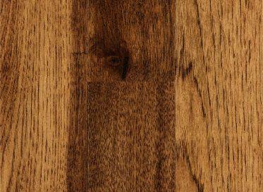 Casa De Colour 3 4 X 3 1 4 Cherry Hickory Solid Hardwood Floors Flooring Hardwood Floors