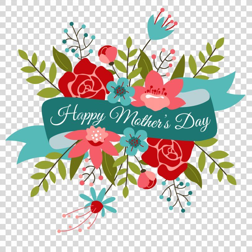 Mothers Day Flower Bouquet Valentines Day Clip Art Mother S Day Png Transparent Images Png Mothers Day Happy Mothers Day Mother S Day Bouquet Happy Mothers