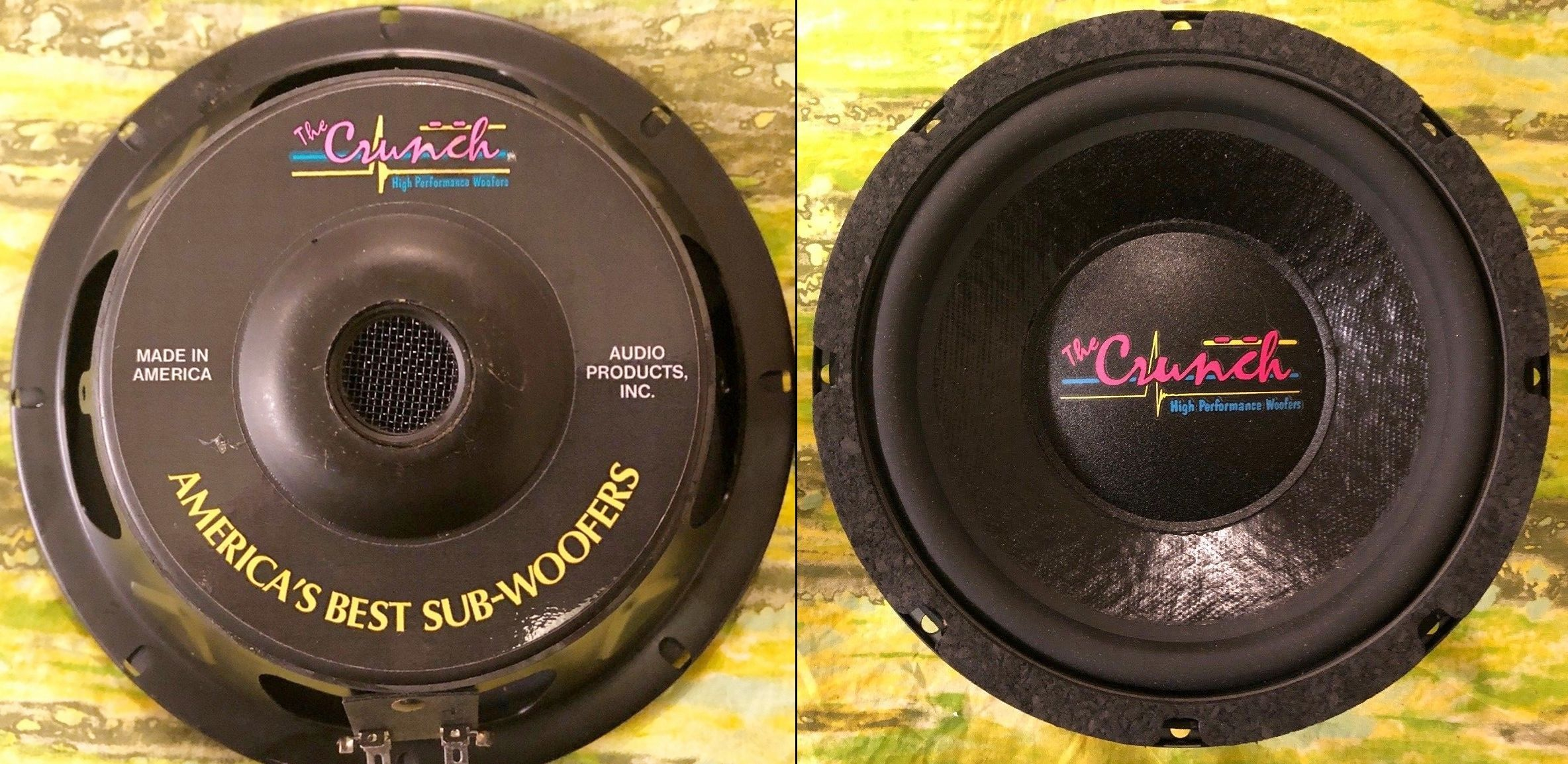 1990s subwoofer Google Search Home appliances