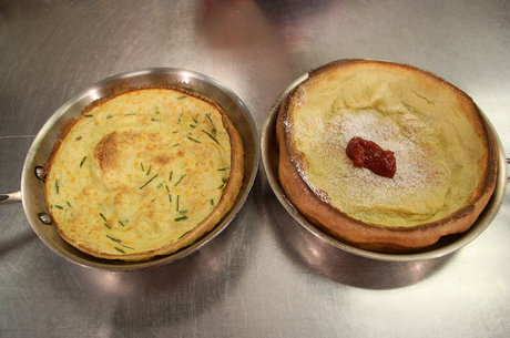 10 Make-Ahead Breakfast Ideas | Dutch baby pancake ...