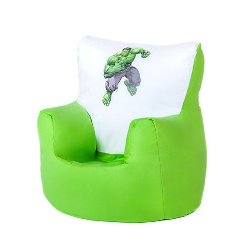 Superb Details About Childrens Kids Character Bean Bag Arm Chairs Andrewgaddart Wooden Chair Designs For Living Room Andrewgaddartcom