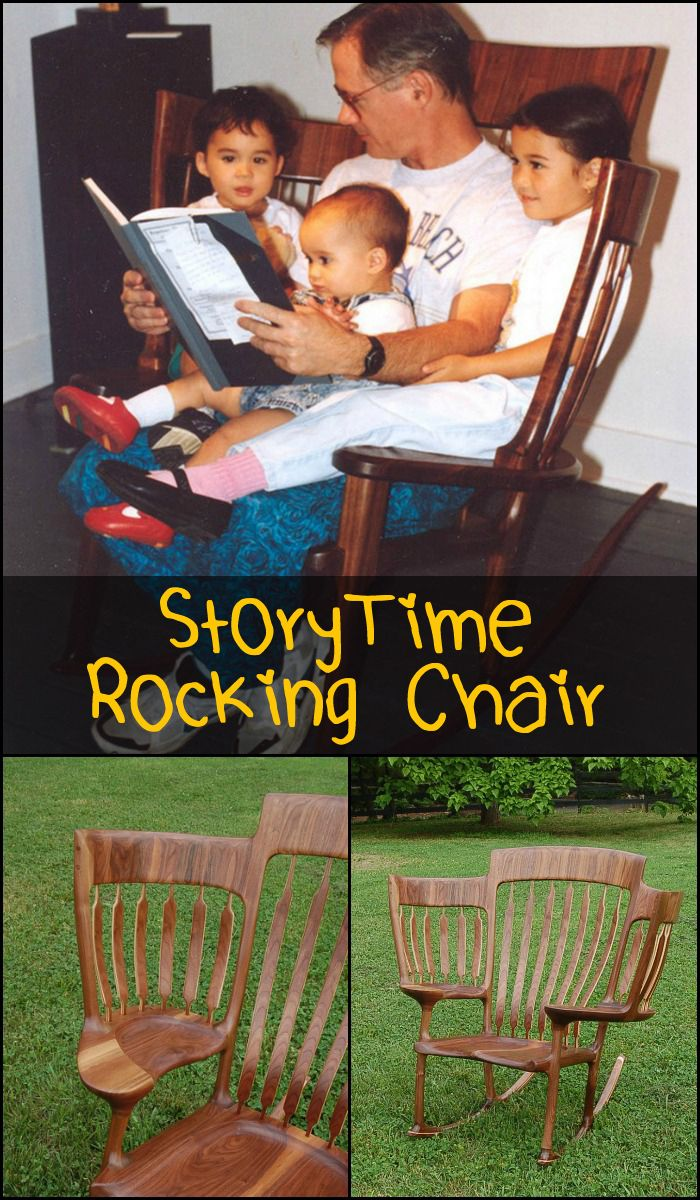 Storytime Chair Storytime Rocking Chair Furniture Dyi And Ideas Chair Home