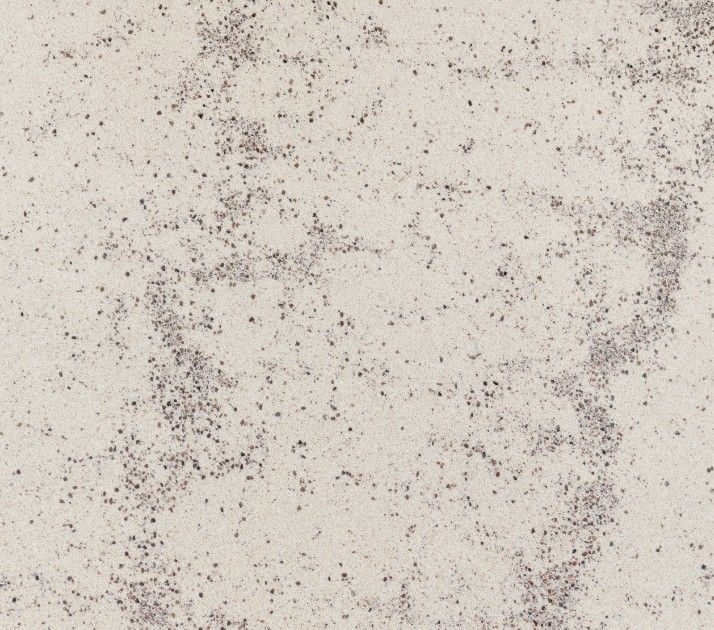 Granite Transformations Fire Beige