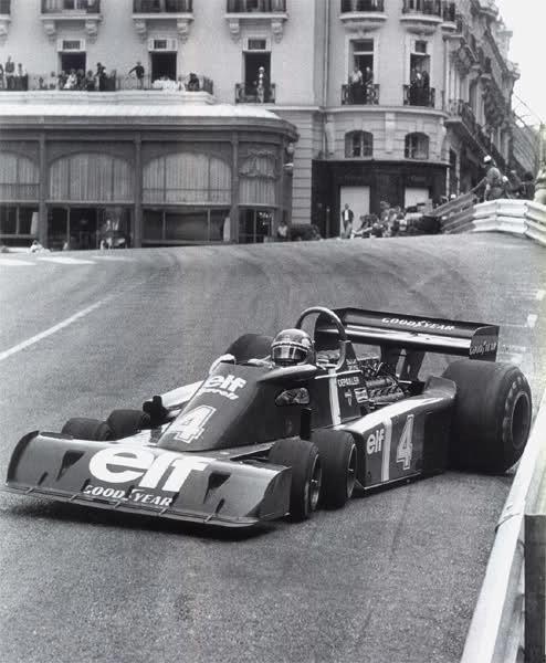definitely was radical for its time. | race cars | inspiráló, képek