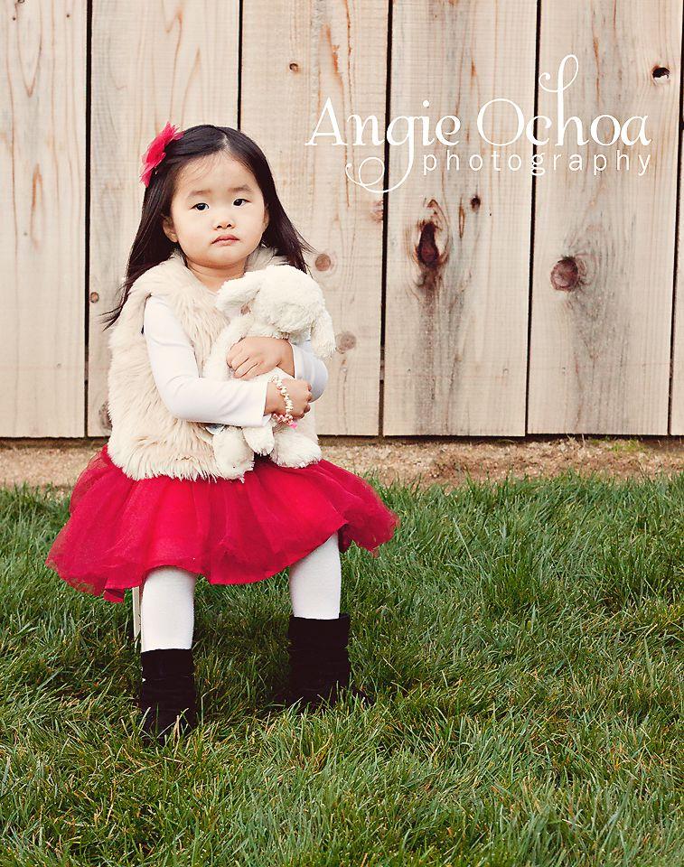 """Angie Ochoa Photography: San Ramon, CA Family Photographer - """"T"""" Family"""