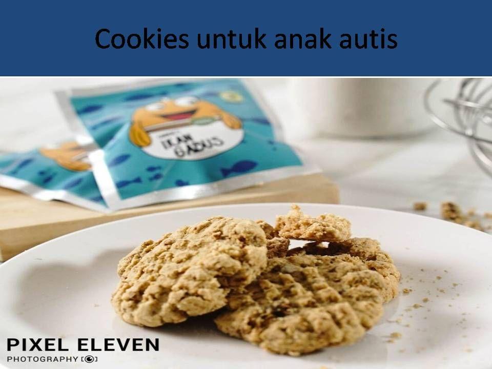 Makanan Cemilan Untuk Anak Autis Makanan Ringan Untuk Anak Autis