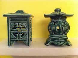 japanese lanterns ceramic , Google Search