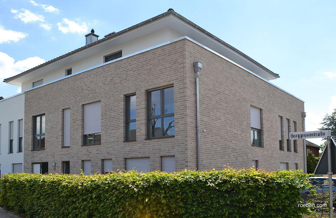 ^ DOV , Р̦ben onbaustoffe GmbH  Hausfassade  Pinterest  Dovers