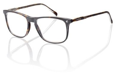 ray ban brille rund apollo