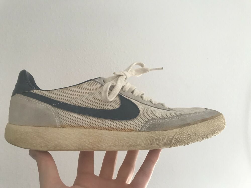 Vintage nike, Nike killshot, Nike air