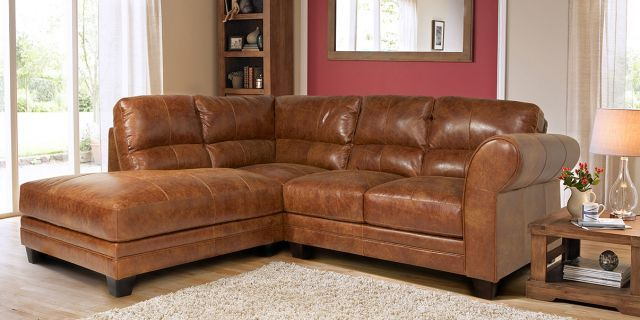Dfs Prince Leather Corner Sofa 1395 Grey Leather Corner Sofa Leather Corner Sofa Dfs Leather Corner Sofa