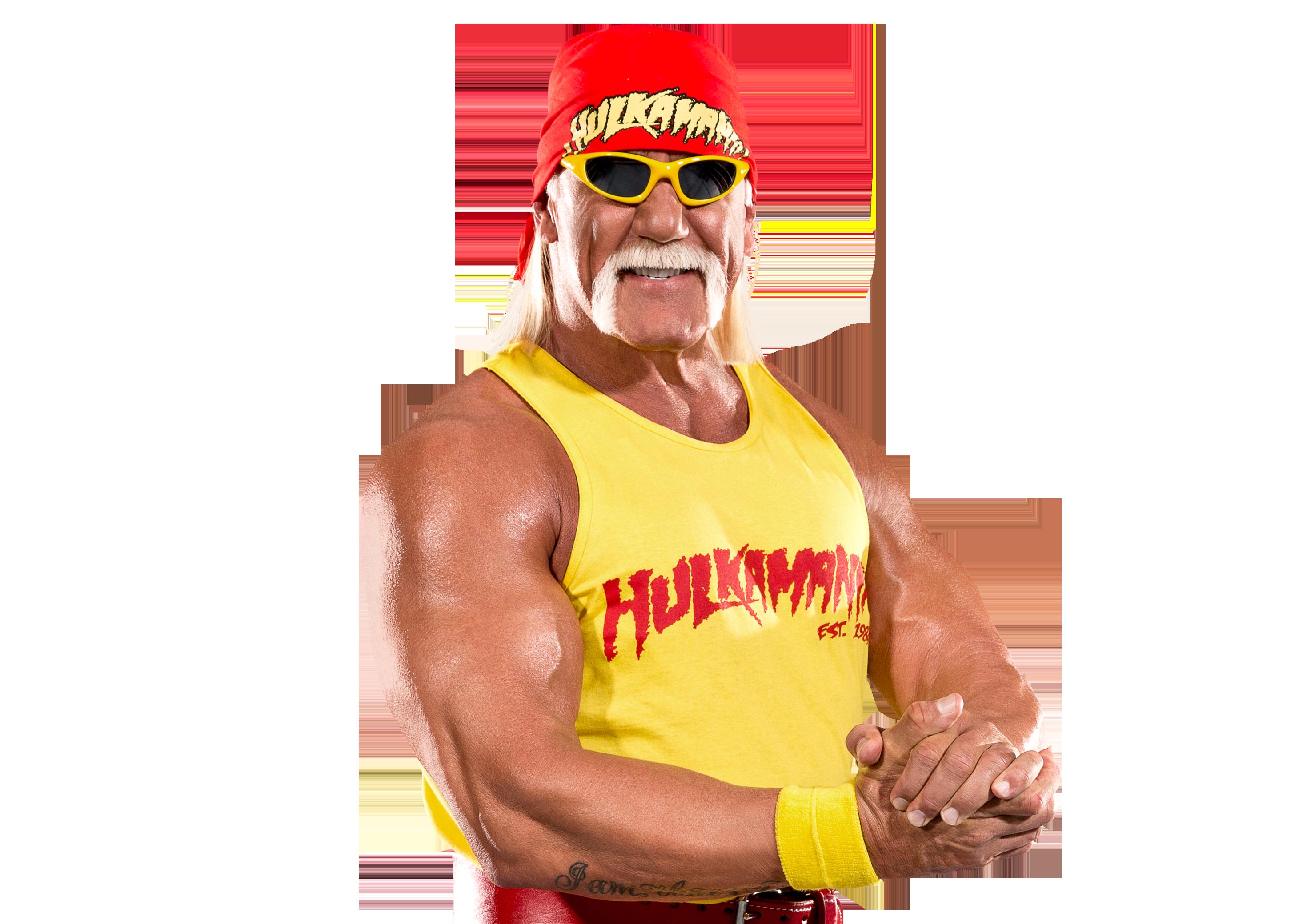 Home Hulk Hogan Wwe Hulk Hogan Hulk
