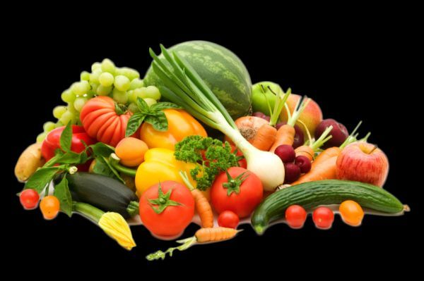 6 stvari kojih trebate jesti za zdravlje