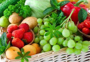5 Alimentos par naturales para incrementar la energía y evitar la fatiga