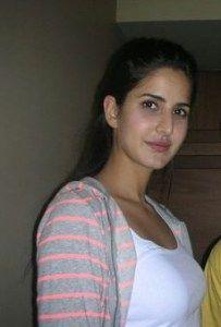 katrina kaif without makeup pictures
