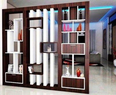 Modern Room Divider Ideas Home Partition Wall Designs For Living Room Bedroom 2019 Living Room Partition Design Modern Room Divider Room Partition Designs