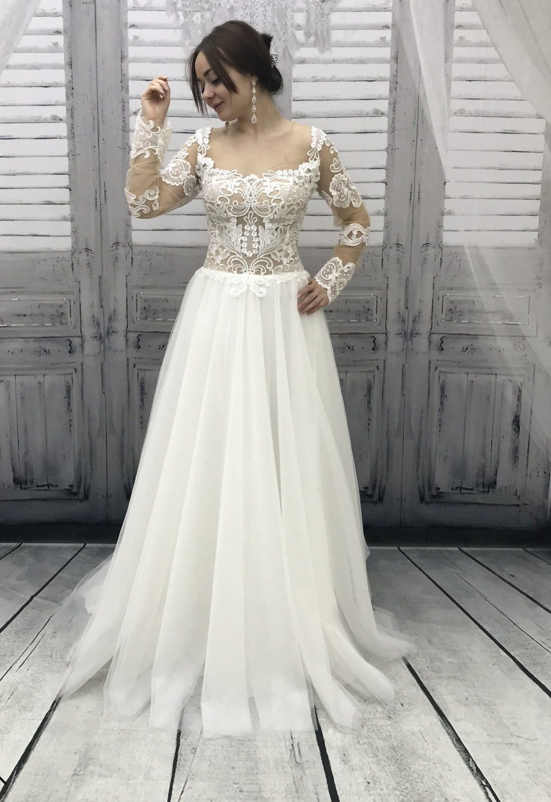 3 Swift Tips And Tricks Wedding Dresses High Neck Beaded Pink Robeswedding 2019 Vintage Blue Accent: Wedding Dresses With Pink Blue Accents At Websimilar.org